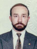 Victor Manuel Castaño