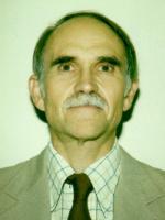 James A. Clum