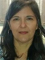 Elizabete Lucas