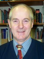 Peter Goodhew