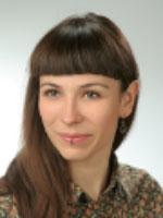 Hanna Faltynowicz