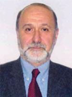 Ramaz Katsarava