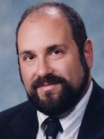 Michael S. Silverstein