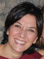 Veronica Ambrogi
